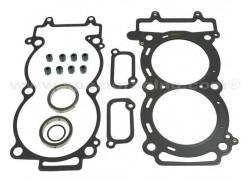 Kit juntas de cilindro Polaris RZR900 XP 11-14, RZR900 XP (4) 12-14