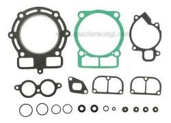 Kit juntas de cilindro KTM 450 XC ATV 08-09