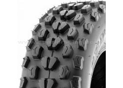 Neumático A017 22x7-10 SUN-F