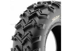 Neumático A001 24x8-12 SUN-F