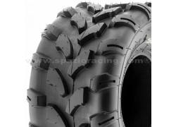 Neumático A003 20x10-8 SUN-F