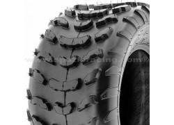 Neumático A006 22x10-10 SUN-F
