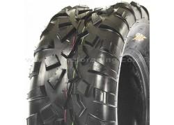 Neumático A010 25x10-12 SUN-F