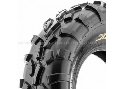 Neumático A010 25x8-12 SUN-F