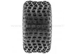 Neumático A011 145x70-6 SUN-F