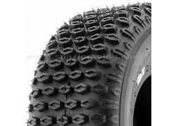 Neumático A012 18x9.5-8 SUN-F