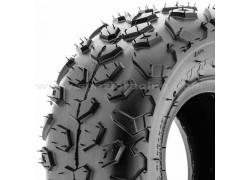 Neumático A014 19x7-8 SUN-F