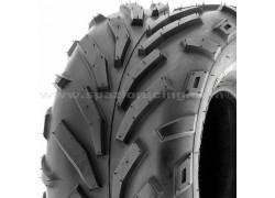 Neumático A016 18x9.50-8 SUN-F