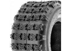 Neumático A018 18x9.5-8 SUN-F