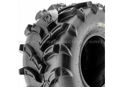 Neumático A024 25x8-12 SUN-F