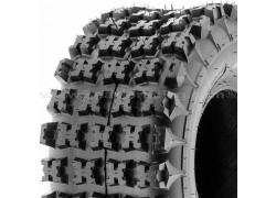 Neumático A027 20x11-9 SUN-F