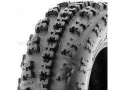 Neumático A027 22x7-10 SUN-F