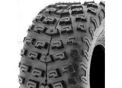Neumático A030 22x10-8 SUN-F