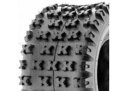 Neumático A031 18x10-8 SUN-F