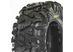 Neumático A033 24x10-11 SUN-F