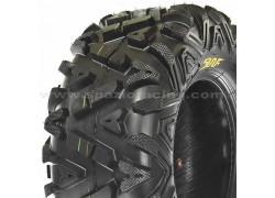 Neumático A033 25x11-10 SUN-F