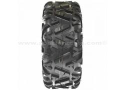Neumático A033 25x11-12 SUN-F