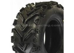 Neumático A041 24x10-11 SUN-F