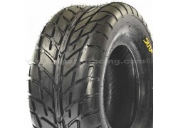 Neumático Asfalto A021 20x10-10 SUN-F