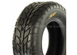 Neumático Asfalto A021 25x8-12 SUN-F
