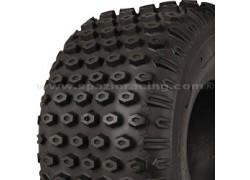 Neumático atv sport K290 Scorpion 16x8-7 KENDA