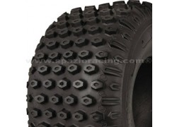 Neumático atv sport K290 Scorpion 18x9.50-8 KENDA