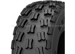 Neumático atv sport K300 Dominator 20x7-8 KENDA