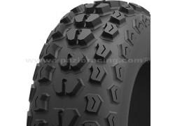 Neumático atv sport K532F Klaw 22x7-10 KENDA