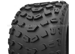 Neumático atv sport K533XC Klaw 20x11-8 KENDA