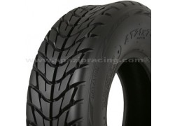 Neumático Atv Street K546F SpeedRacer 25x8-12 KENDA