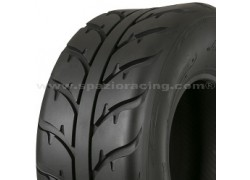 Neumático Atv Street K547 SpeedRacer 20x11-9 KENDA