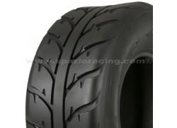 Neumático Atv Street K547 SpeedRacer 25x10-12 KENDA