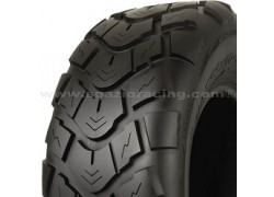 Neumático Atv Street K572 Road Go 18x9.5-8 KENDA