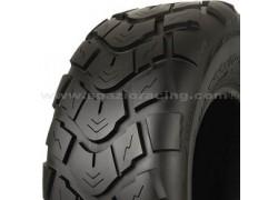 Neumático Atv Street K572 Road Go 20x11-9 KENDA