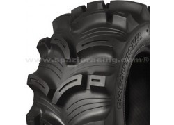 Neumático Atv Utility K538 Executioner 25x10-12 KENDA