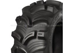Neumático Atv Utility K538 Executioner 25x8-12 KENDA