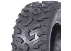 Neumático atv utility K583 25x10-12 KENDA