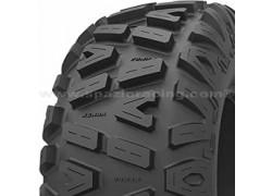 Neumático Atv Utility K585 Bounty Hunter HT 26x9R12 KENDA