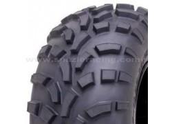 Neumático atv utility K590 25x11-12 KENDA
