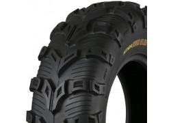 Neumático Atv Utility K592 Bear Claw Evo 25x8-12 KENDA