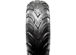 Neumático delantero 22x7-10 C-9313 CHENG SHIN TIRE