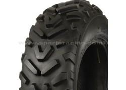 Neumático K530F PathFinder 16x8-7 KENDA