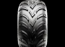 Neumático trasero 22x10-10 C-9313 CHENG SHIN TIRE