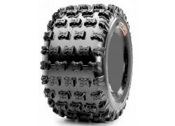 Neumático trasero 20x11-9 PULSE HT CS-10 CHENG SHIN TIRE
