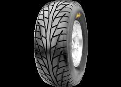 Neumático trasero 26x11-14 STRYDER CS-06 CHENG SHIN TIRE