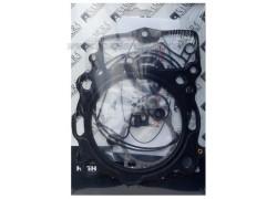Kit juntas de cilindro KTM 450 SX ATV 09-10