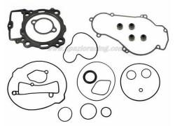 Kit juntas de motor KTM 505 SX ATV 09-10