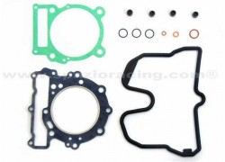 Kit juntas de cilindro BRP DS650 00-05