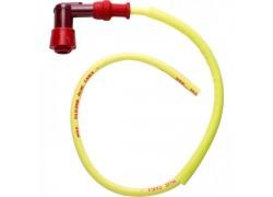 Pipa de Bujía con cable LY11 NGK