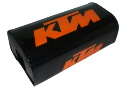 Protector manillar de 28mm Fatbar® KTM